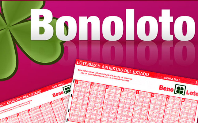 Can a tourist Play Spanish Lottery and claim the prize?