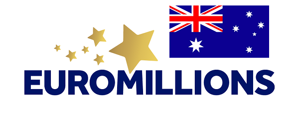 buy-euromillions-tickets-from-australia