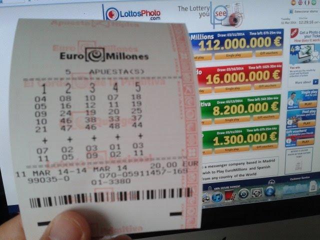 https://www.lottosphoto.com/archivos/uploads/euromillions-ticket-lottosphoto_1.jpg
