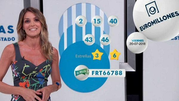 euromillions-tv-spain