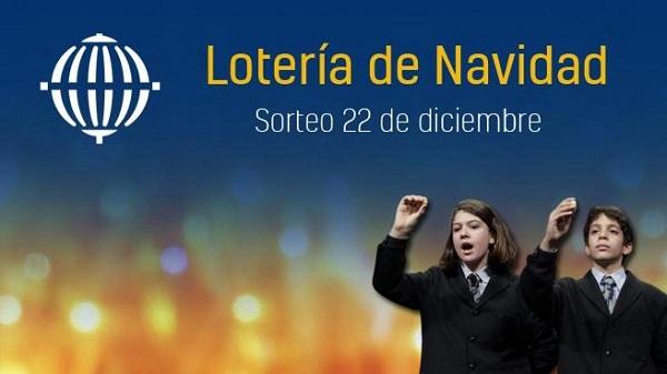 loteria-navidad-22-diciembre
