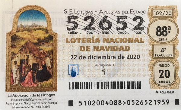 loteria-navidad-ticket